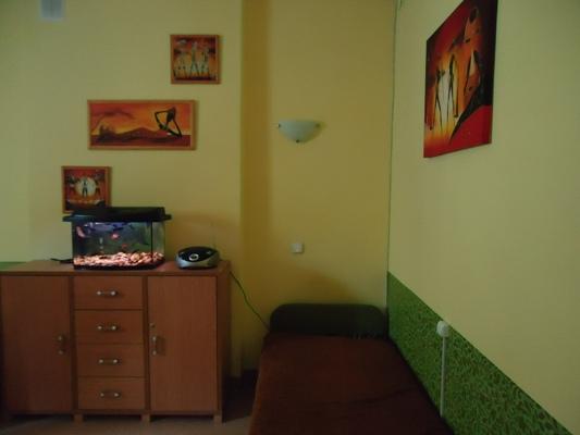 pokoj 4
