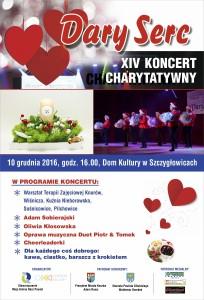 Plakat Dary Serc1-2016 (1)